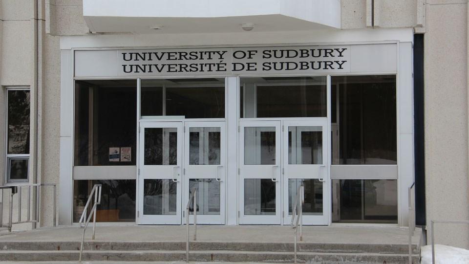 UniversityofSudburyWinter2020_3Sized