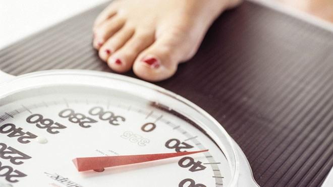 WeighScaleSized