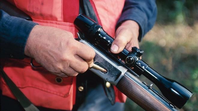 031016_firearms