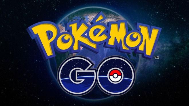 120716_Pokemon_Go660