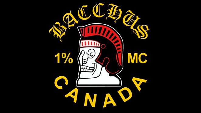 220416_bacchus_mc_logo