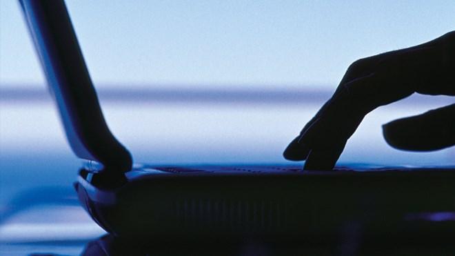 cyberbullying computer exploitation internet laptop scam