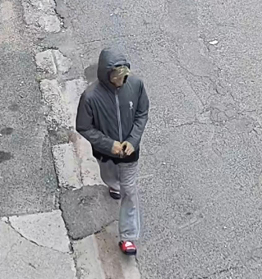 290721_memorial-park-Stabbing suspect1