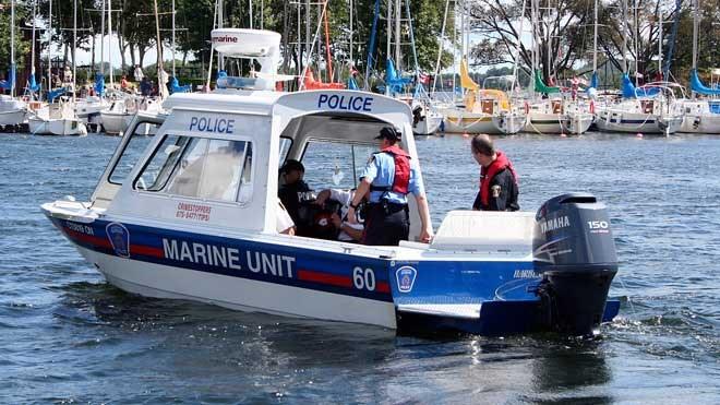 GSPS_marine_unit_2Sized