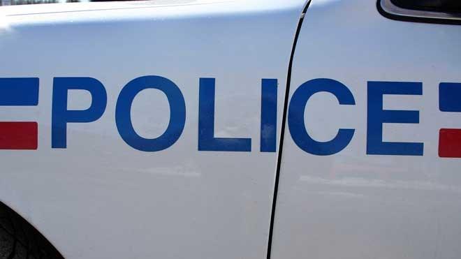 Police_Car_4Sized