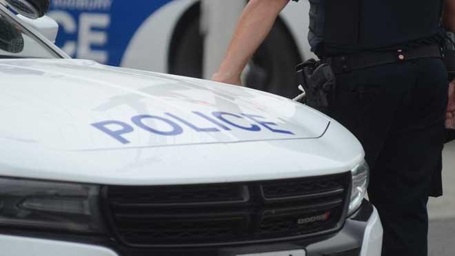police_cruiser5Sized