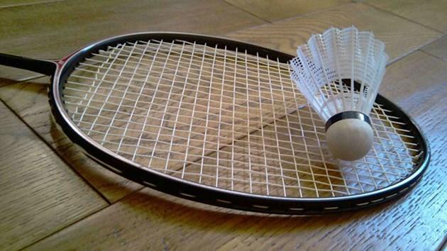 040516_badminton