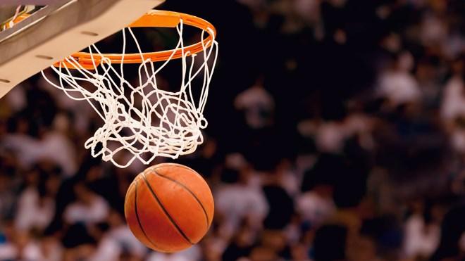 060217_basketball-sized