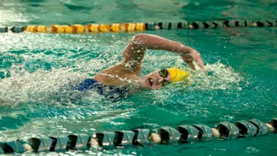 070721_laurentian-swim-club3