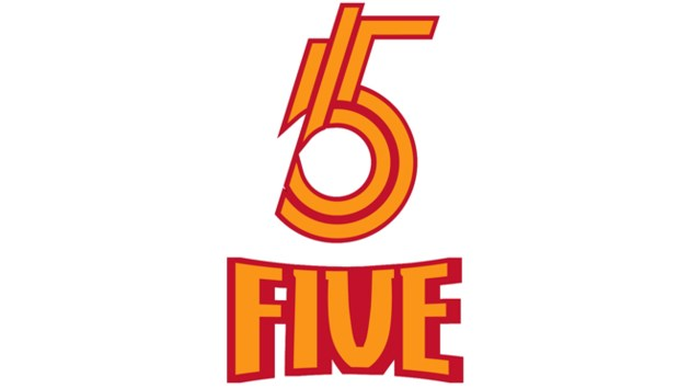 080518_sudbury_five-logo-crop