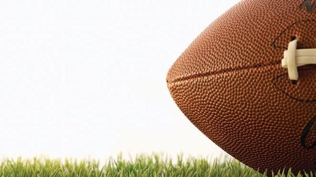170514_football
