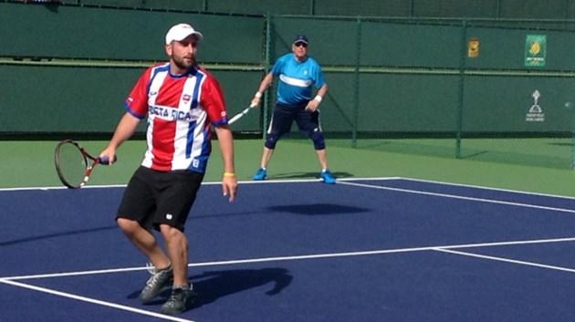 180319_lind_tennis