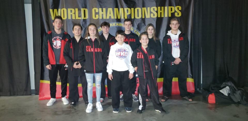 181119_KMAC-world-championships