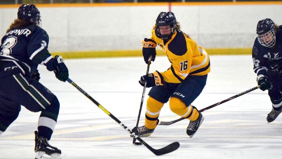 181119_LU-womens-hockey-crop