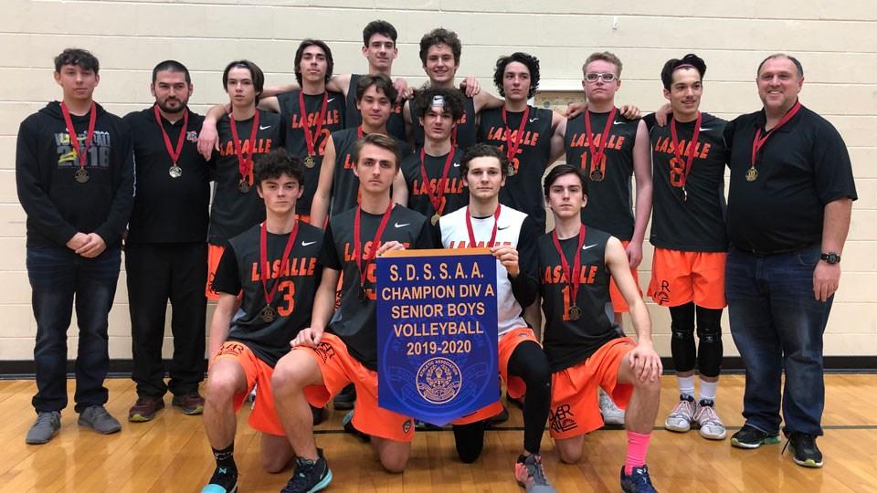 201119_RP_lasalle-boys-volleyballSized