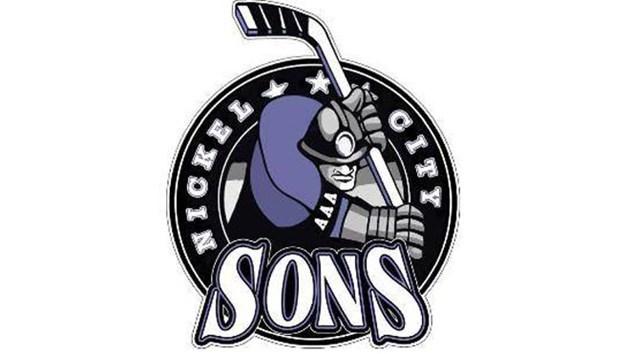 251016_nickel_city_sons