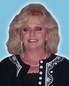 GODIN, Debra Ann (Cropped)