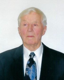 Kluszczynski, Antoni (1)