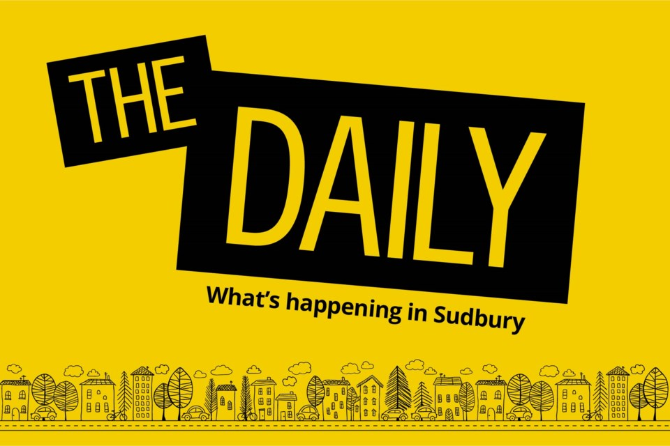 masthead_TheDaily_SUD_2000x1333