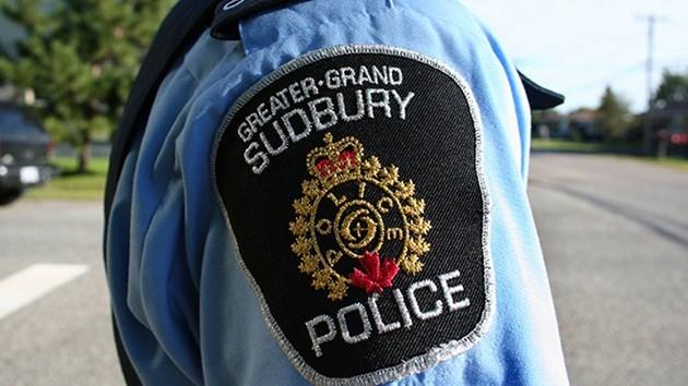 sudbury-police-bg