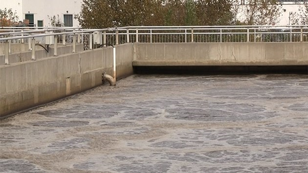 The politics of growth: Upper York Sewage Solutions stuck in perpetual limbo