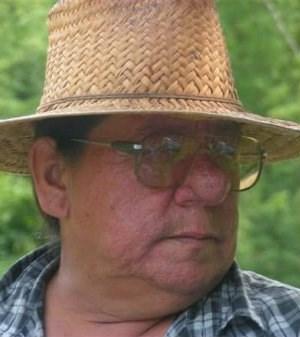 Meawasige, A. Kurt