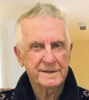 Chénier, Y. Gérard