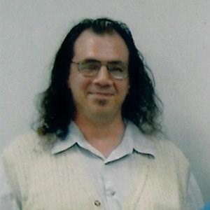 Tennier, E. Joel