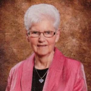 Cresswell, R. Katherine (McKerral-Boyd)