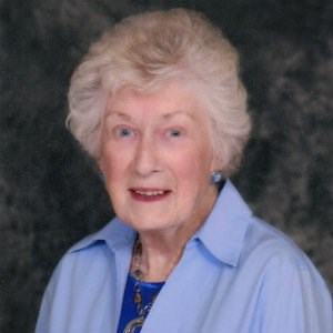 Hamilton, C. Kathleen (Easton)
