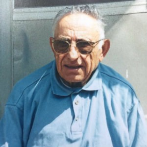 Isabella-Valenzi, Letterino 'Nonno'