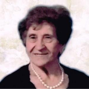 Aiello, Rosa (Montemurro)