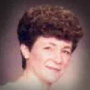 Lavoie, Elaine (Ransberry)