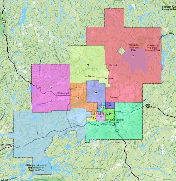 sudbury-ward-map