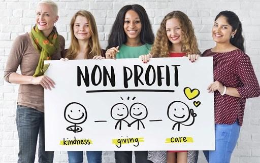 non_profit
