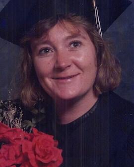 McNamara, Sue