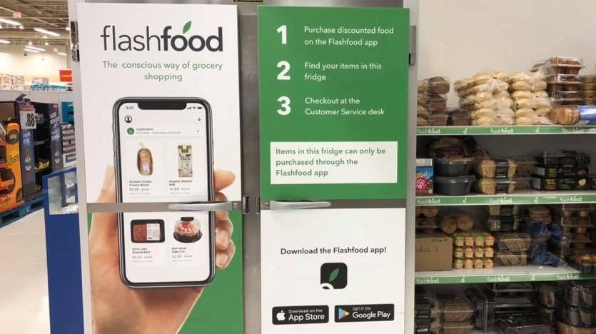 flashfood app 2