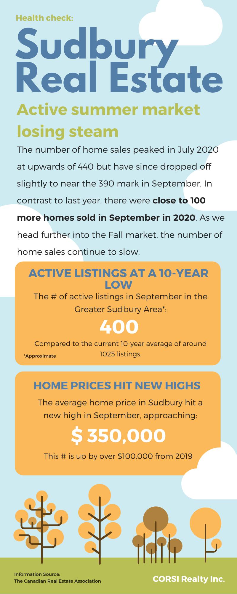 Updated_Corsi infographic