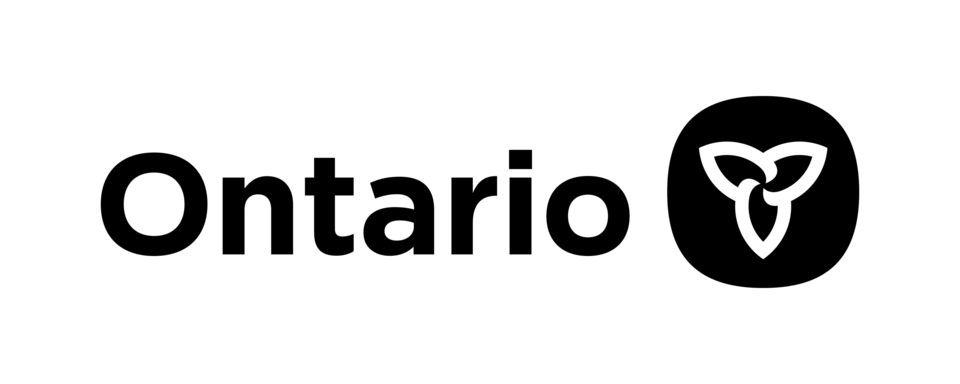 ON_POS_LOGO_RGB (1)