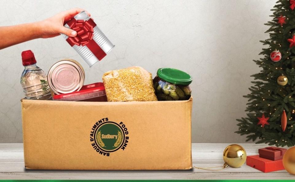 Sud Spotlight_Sudbury Food Bank Title image_FB