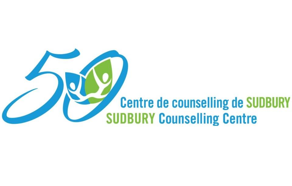 2centre de counselling de sudury 50 image fb