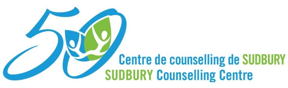 3centre de counselling de sudury 50 image fb