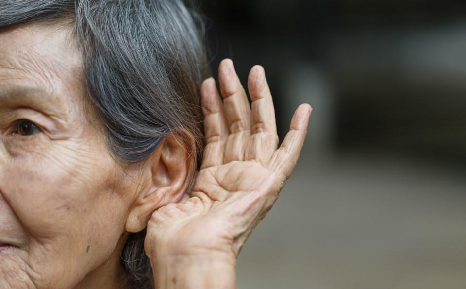 The Northern Hearing Health Centre Spotlight