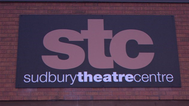 As both Sudbury Theatre Centre and Theatre Cambrian struggle financially, they're hoping the public steps up to help them by heading to the box office. (File)