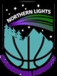 Northern Lights Basketball Academy