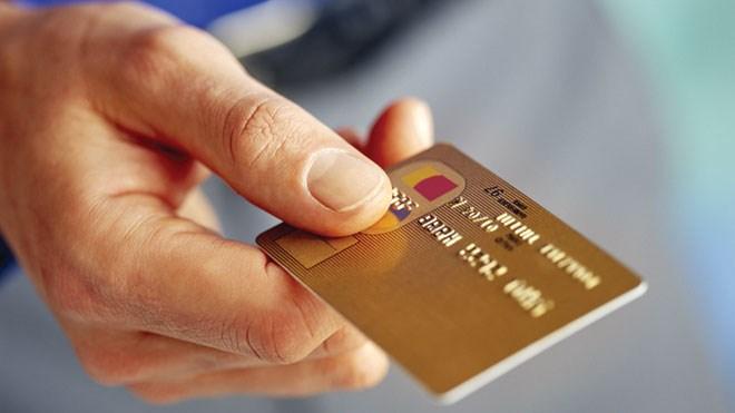 070514_credit_card