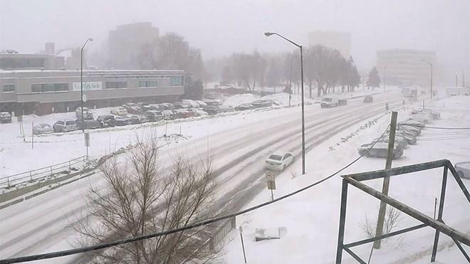 140219_snowstorm_Feb12