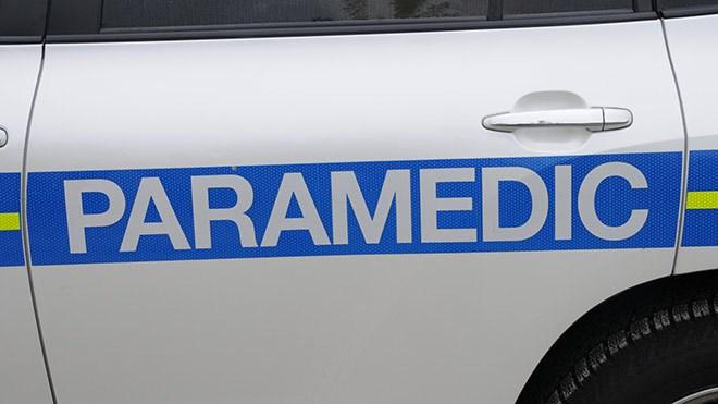 ambulance2660