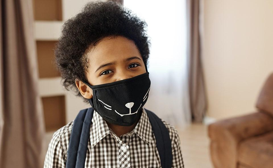 kid_mask_student