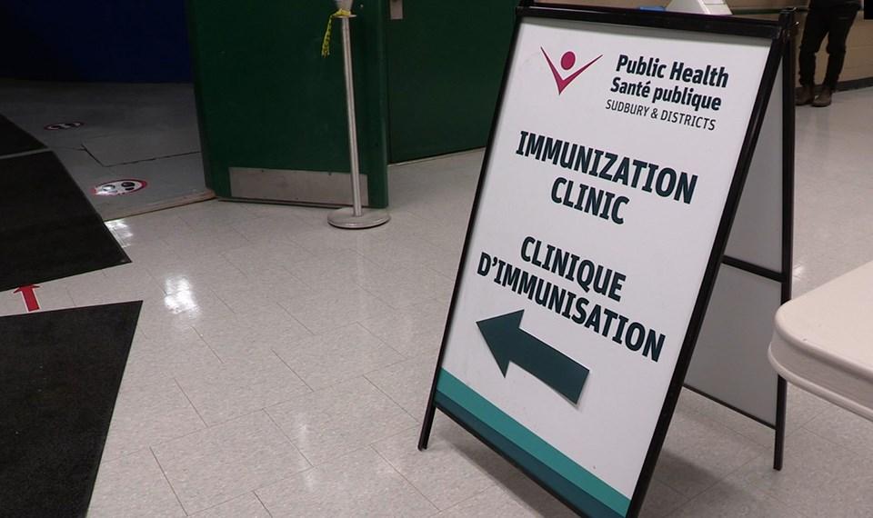 Vaccine_clinic_1